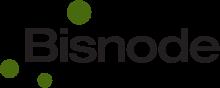 Bisnode Logo