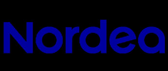 Nordea Group Logo
