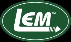 LEM Products Logo