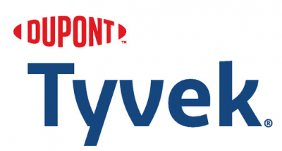 DuPont de Nemours (Luxembourg) S.à r.l. Logo