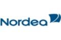 Nordea Asset Management Logo