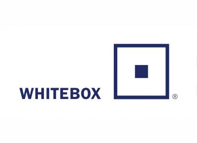 Whitebox Advisors Logo