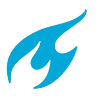 Delft University of Technology, The Netherlands Logo