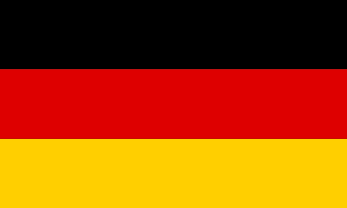 German Army Logo
