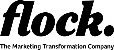 Flock Associates USA Logo