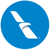 American Airlines Credit Union Logo