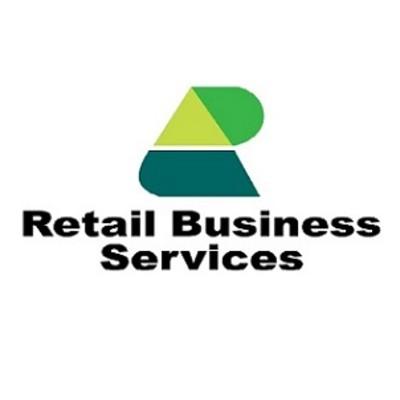 Ahold Delhaize USA/Retail Business Services Logo