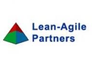 Lean Agile Partners Logo