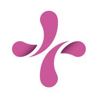 CommonSpirit Health Logo