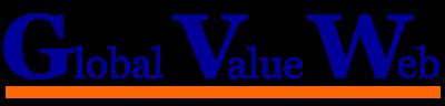 Global Value Web Logo