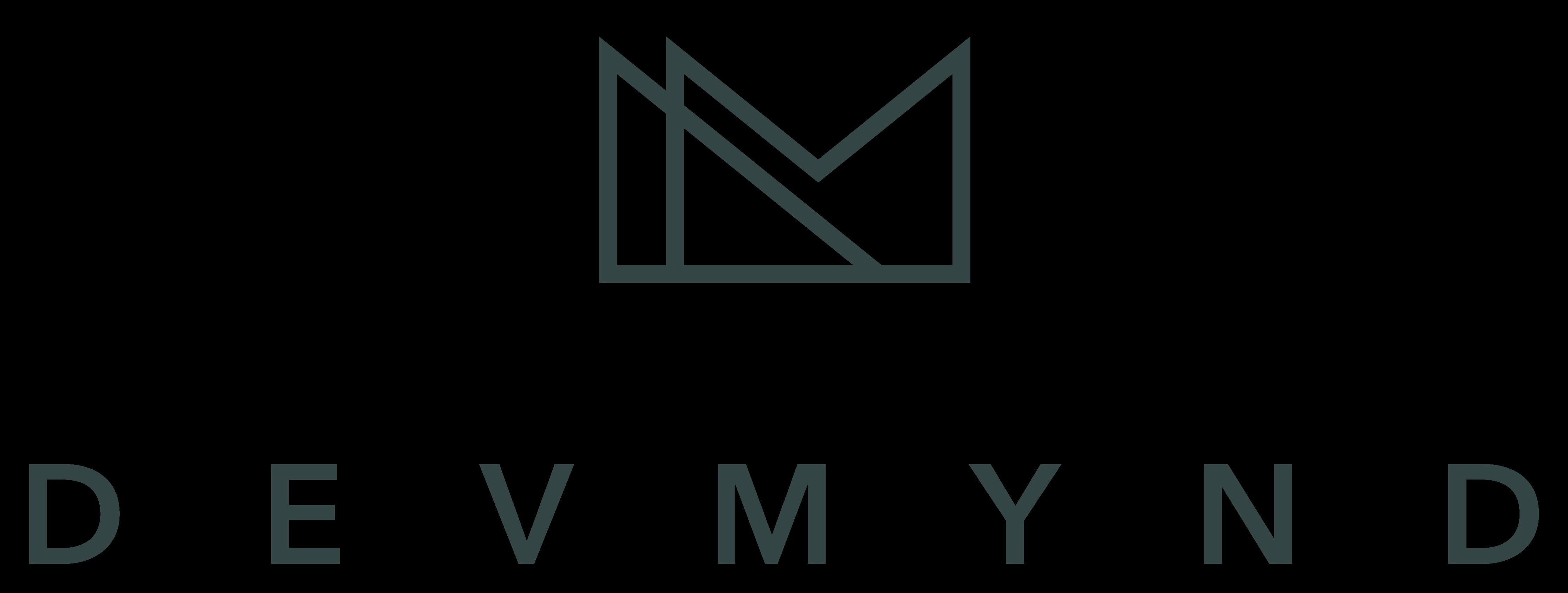 DevMynd Logo