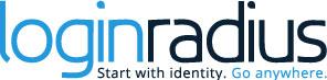 LoginRadius Logo