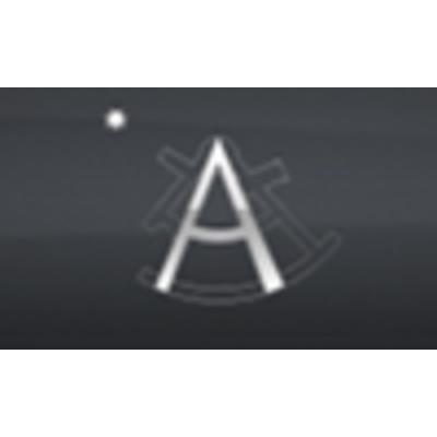 Azimut Group Logo