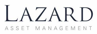 Lazard Investment Management Logo