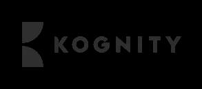 Kognity Logo