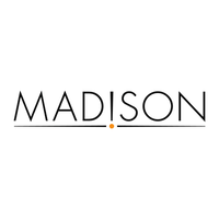 Madison Performance Group Logo