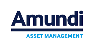 Amundi Intermediation Logo