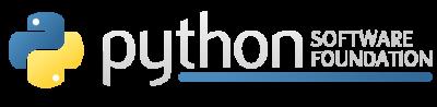 Python Software Foundation Fellow Logo