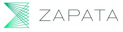 Zapata Computing Logo