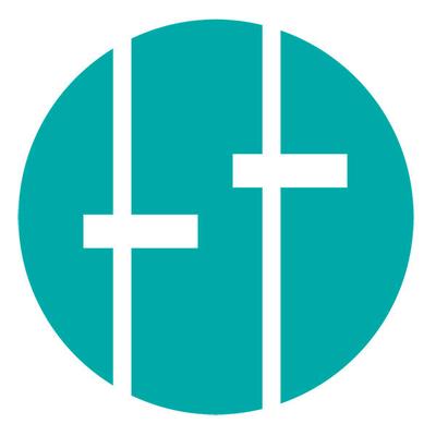 TripTuner Logo