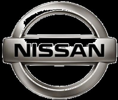 Nissan Technical Center Ltd. Logo