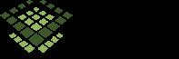 CDQ AG Logo