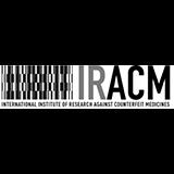 IRACM Logo