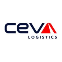 CEVA Logistics Logo