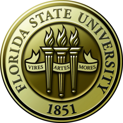 Florida State University – College of Business Logo