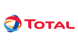 Total Marine Fuel Global Solutions Logo