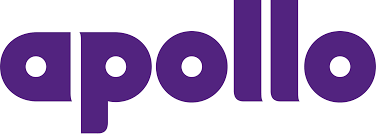 Apollo Tyres Logo