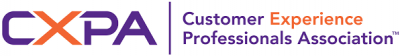 Customer Experience Professional Association Logo