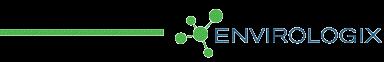 EnviroLogix Logo