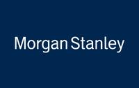 MSET FX Spot Strats Logo