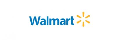 Walmart International Logo