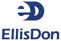 EllisDon Logo
