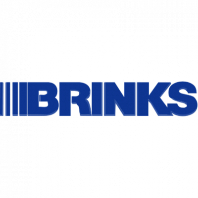 The Brink's Company Logo