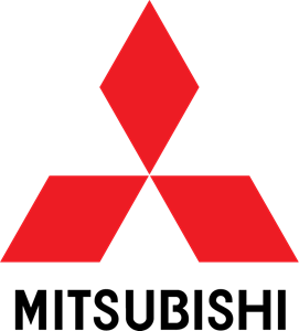 MITSUBISHI MOTOR R&D Europe Logo