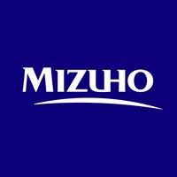Mizuho International Logo