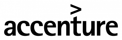Accenture Technology Logo