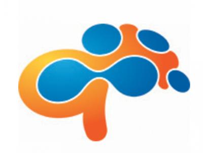 HealthGenuity Logo