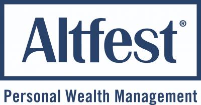 Altfest Wealth Management Logo