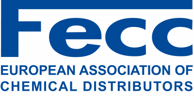 European Association of Chemical Distributors (Fecc) Logo