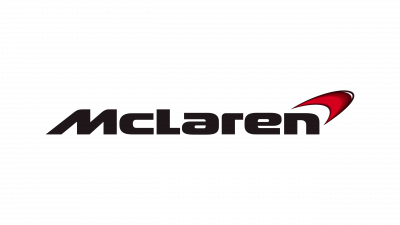 McLaren Applied Technologies Logo