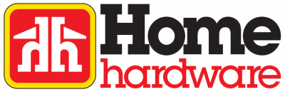 Home Hardware Store Logo