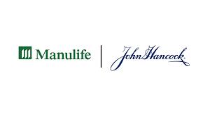 LOFT: Lab of Forward Thinking at Manulife/John Hancock Logo