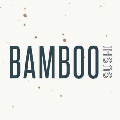 Sustainable Restaurant Group Logo