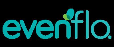Evenflo Logo