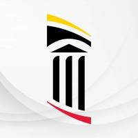 The University of Maryland Medical System Logo