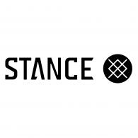 Stance Logo